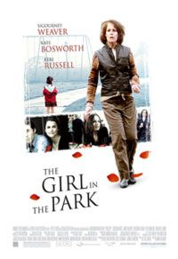 Jeu Une fille dans le parc gratuit - Jeux 2 Filles