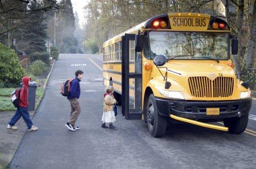 para-padres-con-ninos-de-3-a-6-anos-el-dia-a-dia-en-la-escuela-infantil