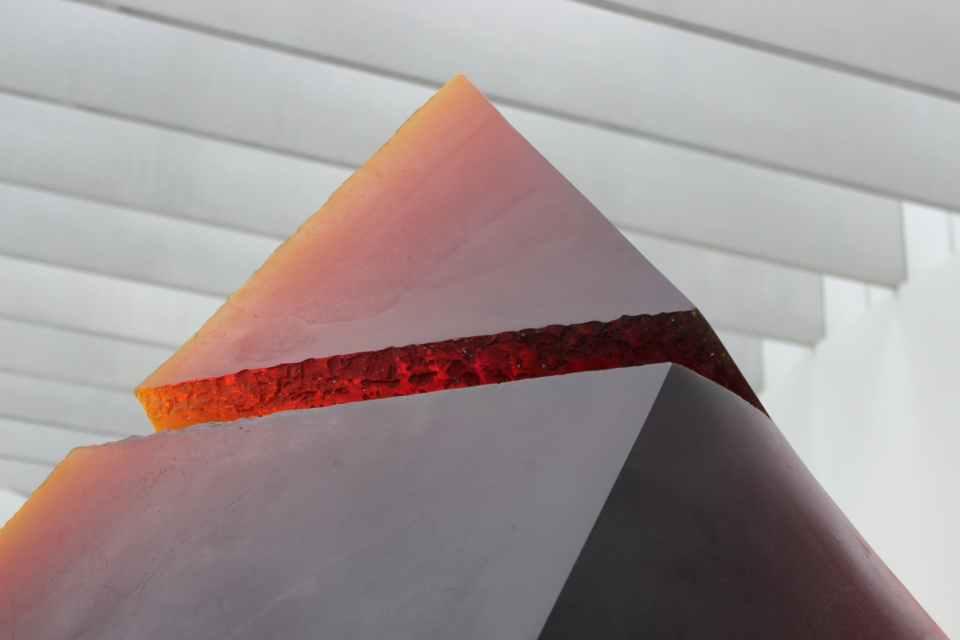 el-poder-magico-de-la-piramide