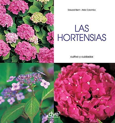 """<a href=""""https://www.amazon.es/Las-hortensias-Cultivo-y-cuidados-ebook/dp/B07H5DKXJV/ref=sr_1_1?__mk_es_ES=%C3%85M%C3%85%C5%BD%C3%95%C3%91&dchild=1&keywords=9781644615263&qid=1603185417&sr=8-1"""">Las hortensias - Cultivo y cuidados</a>"""