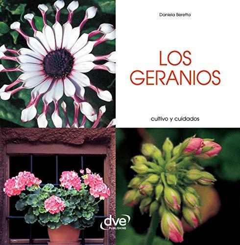 """<a href=""""https://www.amazon.es/Los-geranios-Cultivo-y-cuidados-ebook/dp/B07H5CWBX6/ref=sr_1_1?__mk_es_ES=%C3%85M%C3%85%C5%BD%C3%95%C3%91&dchild=1&keywords=9781644615256&qid=1603185401&sr=8-1"""">Los geranios - Cultivo y cuidados</a>"""