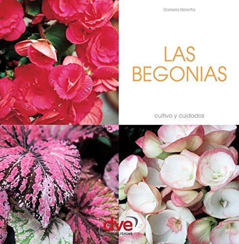 """<a href=""""https://www.amazon.es/Las-begonias-Daniela-Beretta-ebook/dp/B074PRH78V/ref=sr_1_1?__mk_es_ES=%C3%85M%C3%85%C5%BD%C3%95%C3%91&dchild=1&keywords=9781683254294&qid=1603185333&sr=8-1"""">Las begonias</a>"""