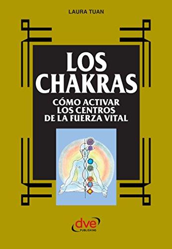 "<a href=""https://www.amazon.es/Los-chakras-Laura-Tuan-ebook/dp/B074PSMQVS/ref=tmm_kin_swatch_0?_encoding=UTF8&qid=1604559075&sr=8-1"">Los chakras</a>"