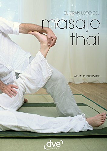 "<a href=""https://www.amazon.com.mx/gran-libro-del-masaje-thai-ebook/dp/B01J7OED1Q/ref=sr_1_1?__mk_es_MX=%C3%85M%C3%85%C5%BD%C3%95%C3%91&dchild=1&keywords=9781683251507&sr=8-1"">El gran libro del masaje thai</a>"
