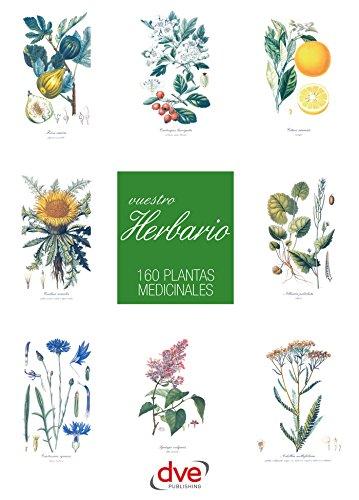 """<a href=""""https://www.amazon.com.mx/Vuestro-herbario-160-plantas-medicinales-ebook/dp/B074PRNFZR/ref=tmm_kin_swatch_0?_encoding=UTF8&qid=&sr=8-1"""">Vuestro herbario. 160 plantas medicinales</a>"""