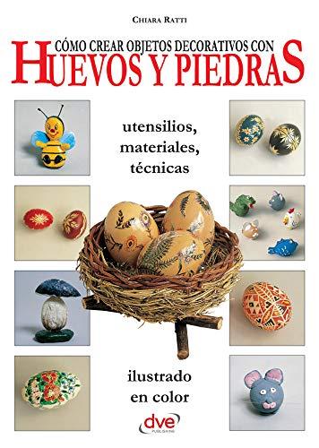 """<a href=""""https://www.amazon.es/crear-objetos-decorativos-huevos-piedras-ebook/dp/B07P7W5WZH/ref=sr_1_1?__mk_es_ES=%C3%85M%C3%85%C5%BD%C3%95%C3%91&dchild=1&keywords=9781644616741&qid=1604372039&sr=8-1"""">Cómo crear objetos decorativos con huevos y piedras</a>"""