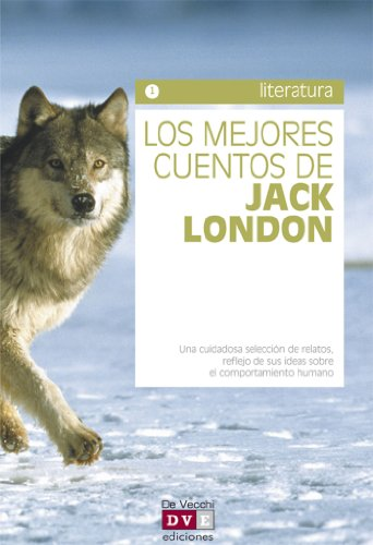 """<a href=""""https://www.amazon.es/Los-mejores-cuentos-Jack-London-ebook/dp/B014CUVDEA/ref=sr_1_1?__mk_es_ES=%C3%85M%C3%85%C5%BD%C3%95%C3%91&dchild=1&keywords=9788431554545&qid=1604388823&sr=8-1"""">Los mejores cuentos de Jack London</a>"""