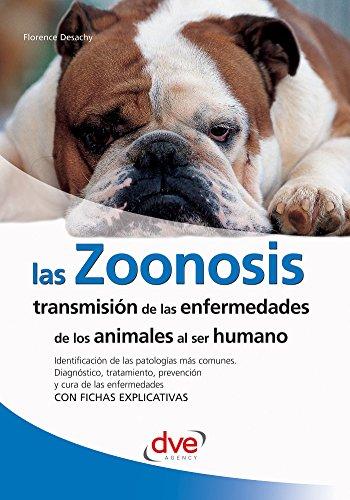 "<a href=""https://www.amazon.com.mx/Las-zoonosis-Florence-Desachy-ebook/dp/B01J7OE41U/ref=sr_1_1?__mk_es_MX=%C3%85M%C3%85%C5%BD%C3%95%C3%91&dchild=1&keywords=9781683250845&sr=8-1"">Las zoonosis</a>"