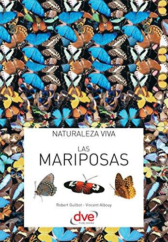 "<a href=""https://www.amazon.es/Las-mariposas-Robert-Guilbot-ebook/dp/B077M7K8LQ/ref=sr_1_1?__mk_es_ES=%C3%85M%C3%85%C5%BD%C3%95%C3%91&dchild=1&keywords=9781683254980&qid=1604302727&sr=8-1"">Las mariposas</a>"