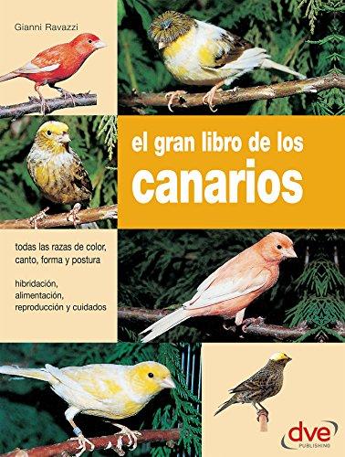 """<a href=""""https://www.amazon.es/El-gran-libro-los-canarios-ebook/dp/B074PS78WJ/ref=sr_1_1?__mk_es_ES=%C3%85M%C3%85%C5%BD%C3%95%C3%91&dchild=1&keywords=9781683254027&qid=1604302522&sr=8-1"""">El gran libro de los canarios</a>"""
