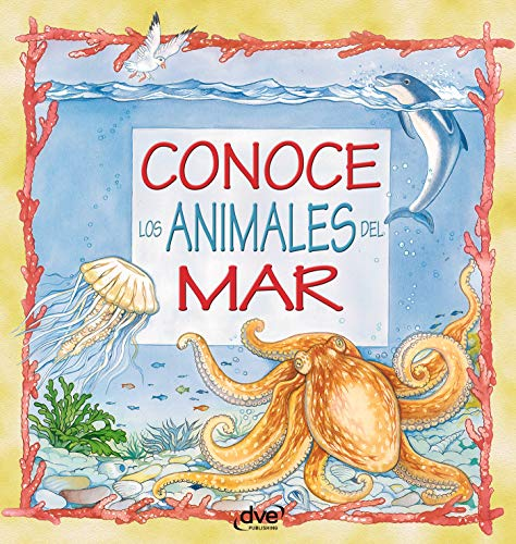 """<a href=""""https://www.amazon.es/Conoce-los-animales-del-mar-ebook/dp/B07JZ1L436/ref=sr_1_1?__mk_es_ES=%C3%85M%C3%85%C5%BD%C3%95%C3%91&dchild=1&keywords=9781644615928&qid=1604388882&sr=8-1"""">Conoce los animales del mar</a>"""