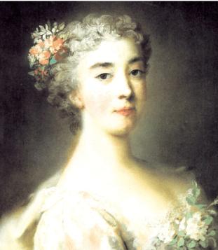 Enriqueta Ana Sofía de Módena