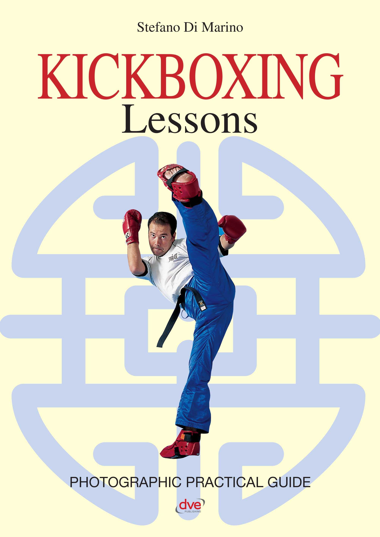 Kickboxing lessons