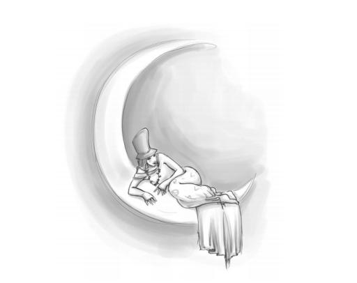 Curso aprendiz de Bruja