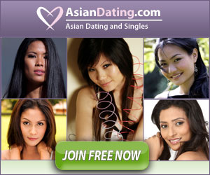 ChinaLoveCupid is a great site, high quality girls, they are more honest on  this site.