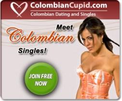 Colombiancupid