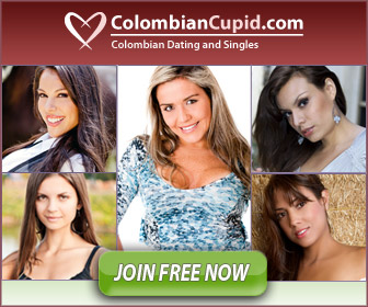 International cupid dating singles personals