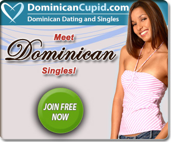 Dominican girls dating sites