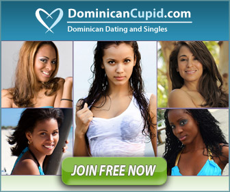 idea White label dating sites charming question apologise, but