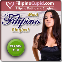 filippina cupid