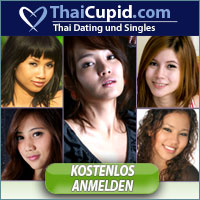 Free Thai Girl Dating