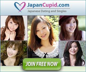 Singles japan sex for japanese teens