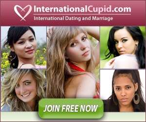 Best online dating message openers