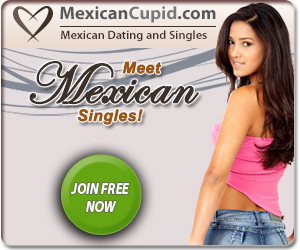 Dating sites mexicanske