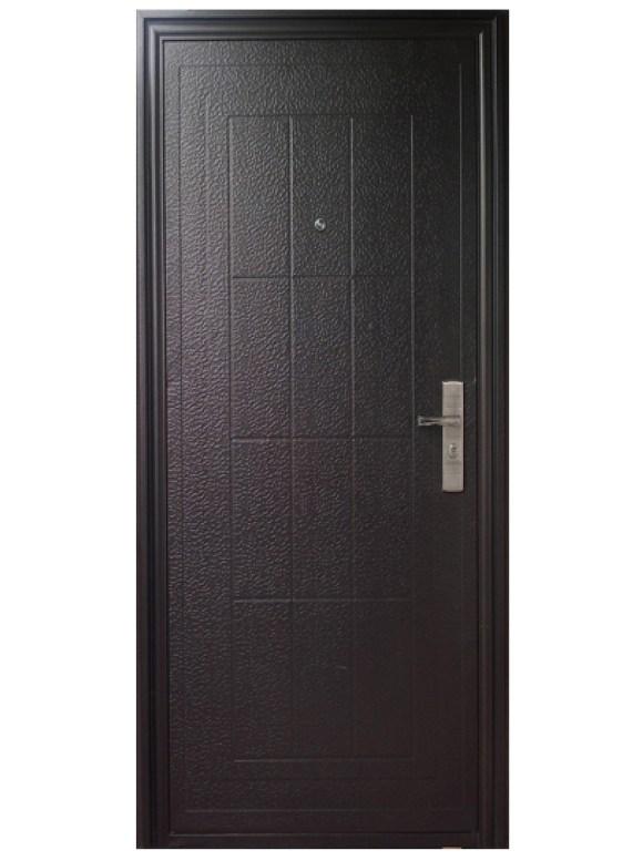 Дверь производство Китай К-15