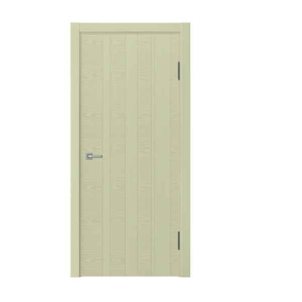 Combo01 щалфей