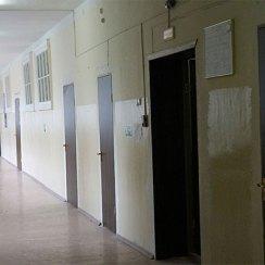 Двери для учебных заведений