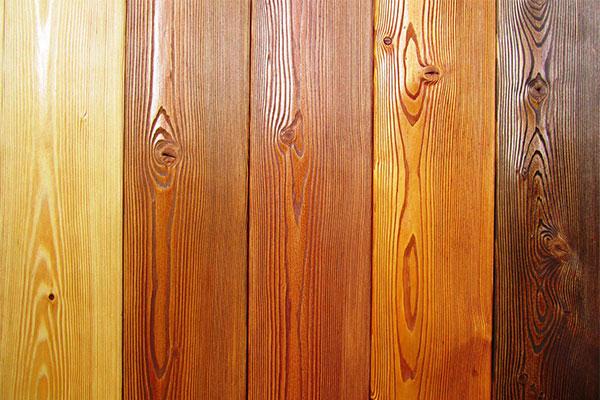 Вводим новые цвета на шпонированные двери эконом класса