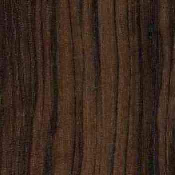 3214/C Севильская олива темная
