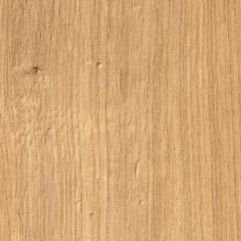 2613/M Scottish Oak