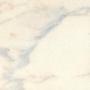 2233/1 Марокканский камень