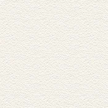 1111/Q Белый