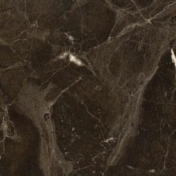 5040/SL Emperador marble