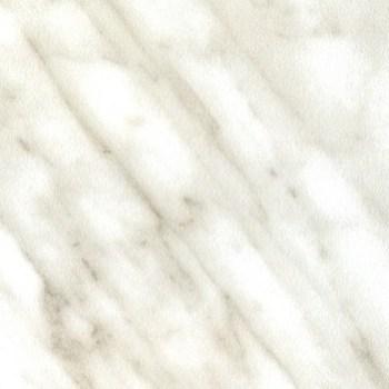 2424/S Мрамор Каррара