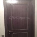 Межкомнатная дверь Марсель 3