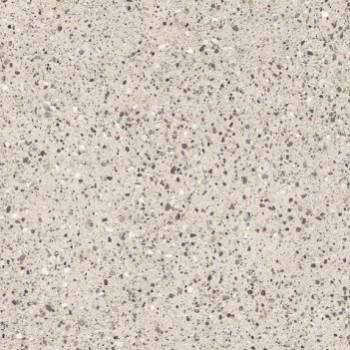 6088/S Камешки светлые