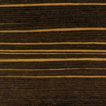 3211/1 Тигровое дерево темное
