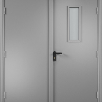 ДПГ+ДПО серый