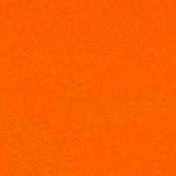 1036/1 Оранжевый