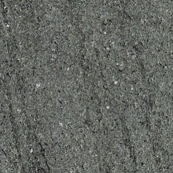 2325/Bst Pompei