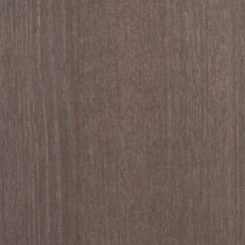 9007 Mocco Oak
