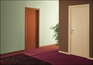 дешевые качественные двери