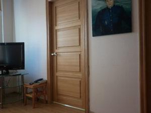 mezhkomnatnaya-dver-iz-porodi-yasenya