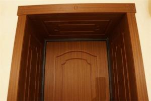 дверные откосы
