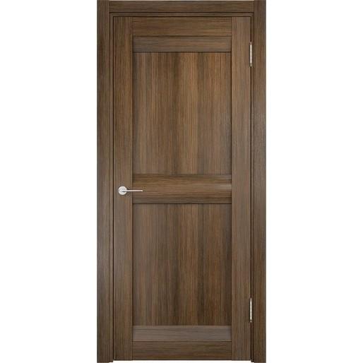 Межкомнатная дверь Casaporte «Тоскана 03» (глухая)