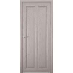 Межкомнатная шпонированная дверь «Optima-5» (глухая)